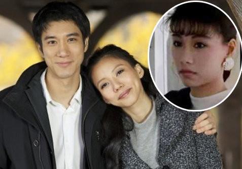 李瑶敏_八卦杂志爆料,王力宏的岳母李瑶敏是南侨集团会长陈飞龙的红粉知己