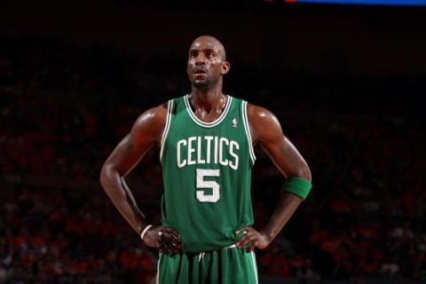 凯文·麦克海尔,是前美国nba篮球运动员,司职大前锋.