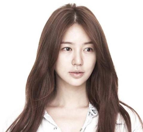 日本女星最适合二次元刘海的竟然是她.