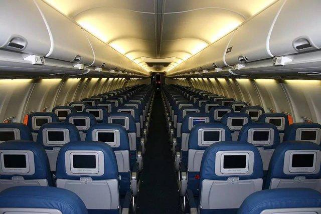 坐飞机行李注意事项