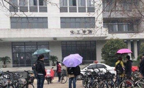 [中国矿业大学梁馨文]中国矿业大学研究生院