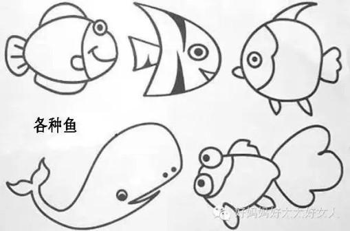 中秋节做月饼简笔画内容图片展示_中秋节做月饼简笔画图片下载