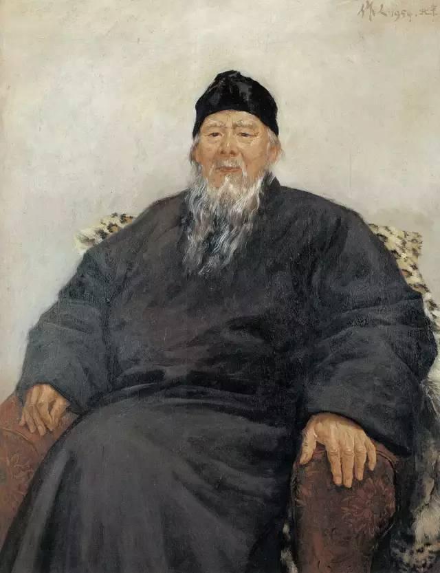 转自/武汉美术馆 油画真正传入中国并立足中国画坛且成为一个独立画种始于20世纪。这100年来,油画这个具有西方文化基因的外来绘画品种,要存活于东方文化的母体并得到发展,中西合璧的本土化是历史的必然。对近现代中国美术发展起决定性作用的是蔡元培的中西融合思想,其核心即是明确主张中国美术要走一条中西融合的道路。 任何一位有使命感的中国画家在接受西方绘画技法之后,几乎都在思考着油画语言及样式的民族性探寻和本土化问题,思考如何与中国本土的传统文化相交融,逐步为世人所理解和接受,并在不断构建中实现超越并