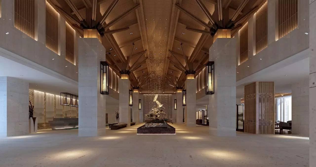 温德姆携旗下高端子品牌温德姆至尊豪廷大酒店入驻文昌清澜半岛项目
