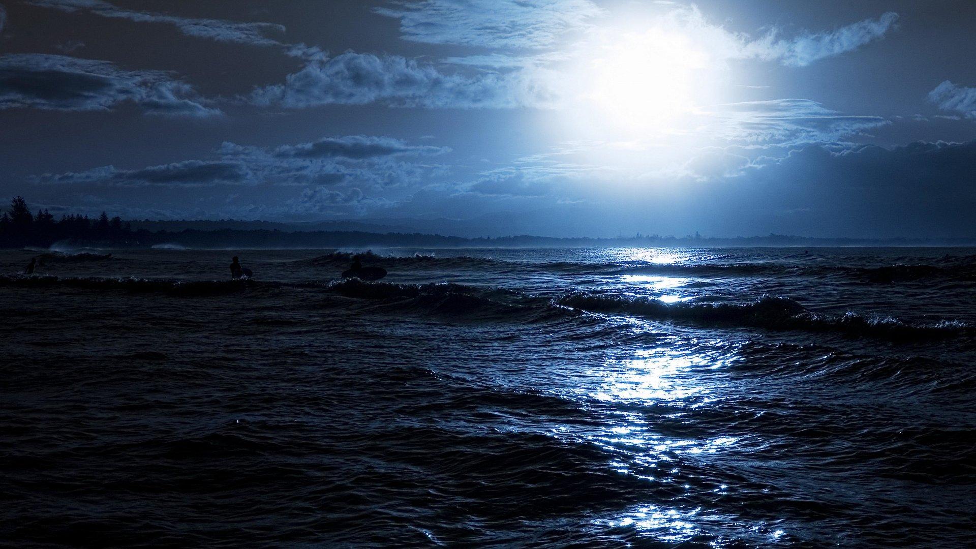 Картинки красивые море 36 фото  Прикольные картинки и юмор