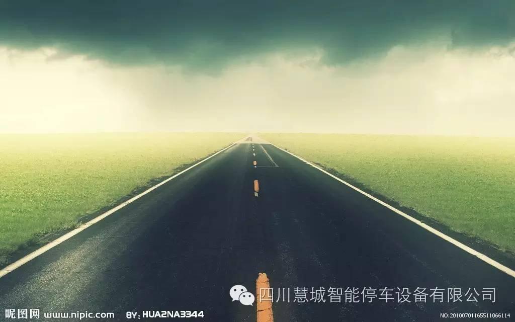 同时,滨惠大道作为济滨东高速公路与滨州市区的连接线