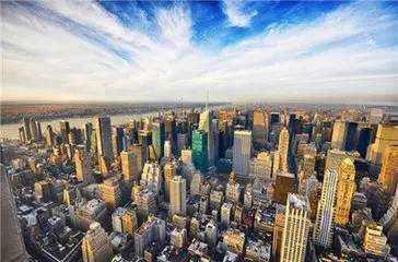 一二三线城市最新划分, 这次终于弄清楚了! 你家是什么级别? - 高级工程师 - 一级建造师-湖南孙斌-百科讲坛