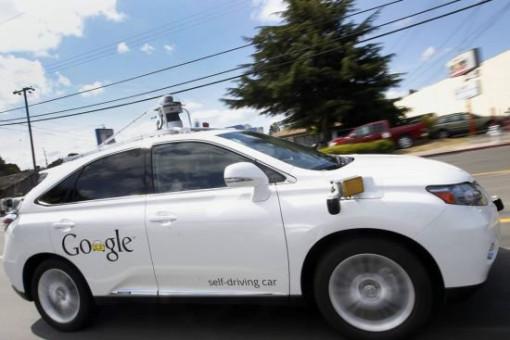 无人驾驶汽车 无人驾驶汽车概念股 你真的了解无人驾驶汽高清图片