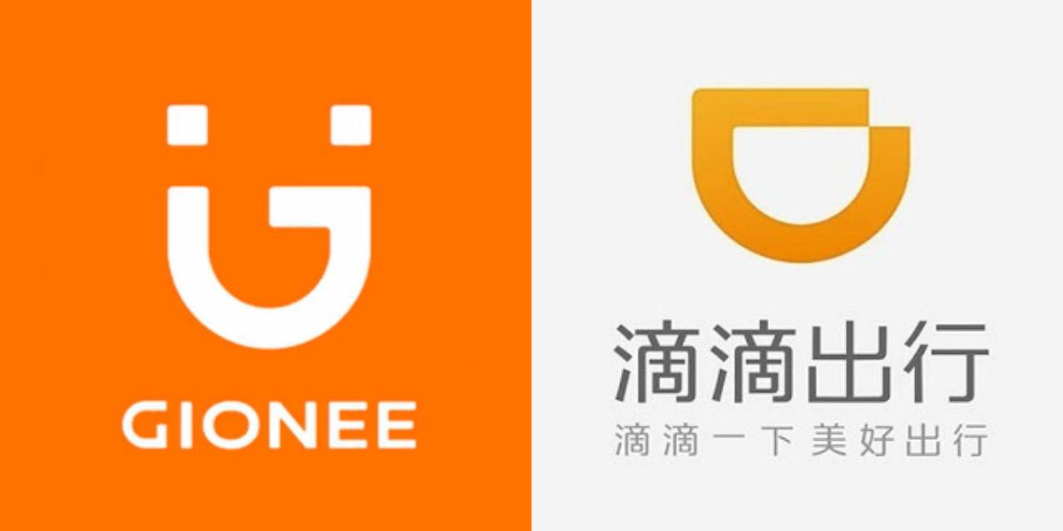 logo logo 标志 设计 图标 1200_600