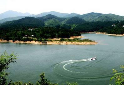 中国人口第一大县_河南人口第一大县