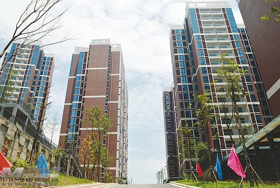 绵阳租房人群好消息,租房补贴政策已在制定了!!!