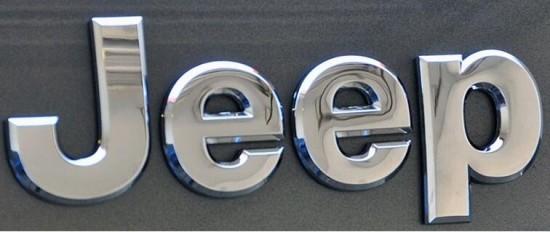 jeep指南者3.8折热卖 最低价10万起售2015款