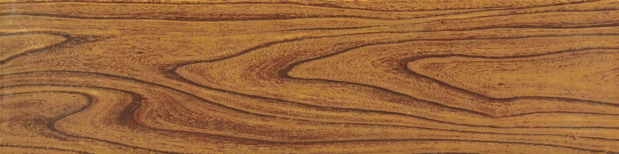 老榆木纹理图片大全