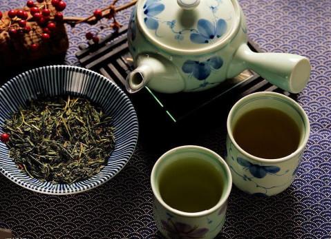 喝茶能防癌, 但你知道正确喝法吗?