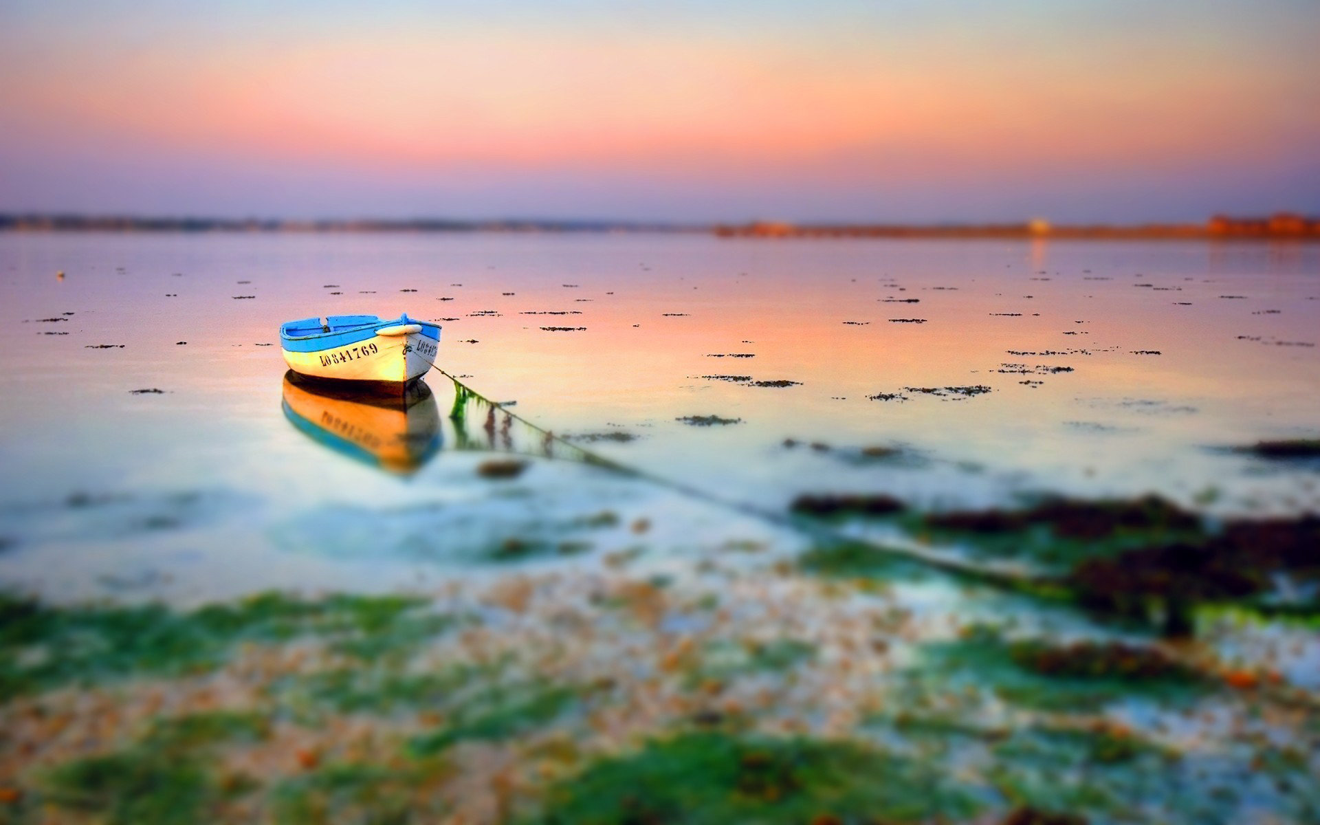 美丽山水风景图片 世界最漂亮的风景图片最好看的