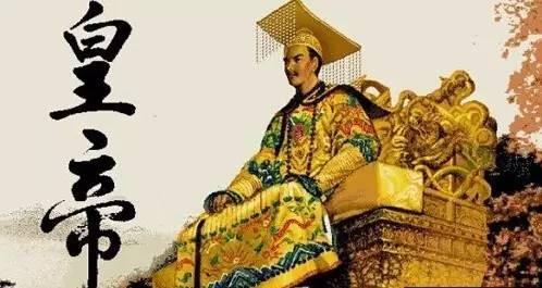 你 ,这30个姓氏的桂林人居然都是皇室后裔