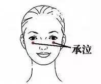 眼睛模糊、视力不好? 从医70年老中医教你一招恢复视力, 用微信的都要看! - 沐浴露 - 沐浴露