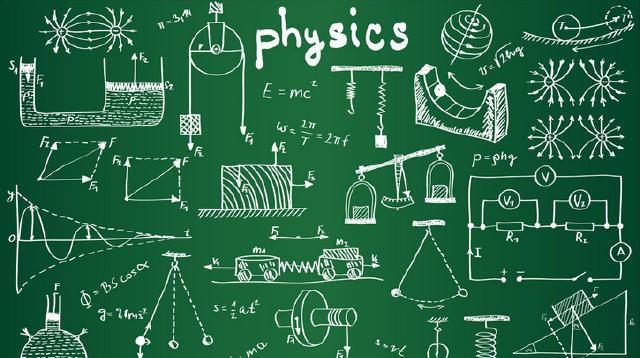 v高中高中好适合学物理-尹光耀叶县专业抓被图片