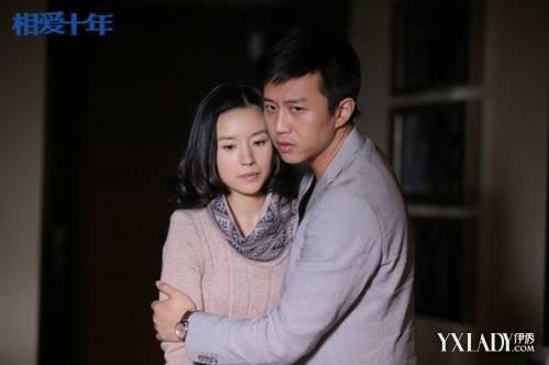 邓超电影相爱十年_邓超董洁教室激情偷欢-相爱十年