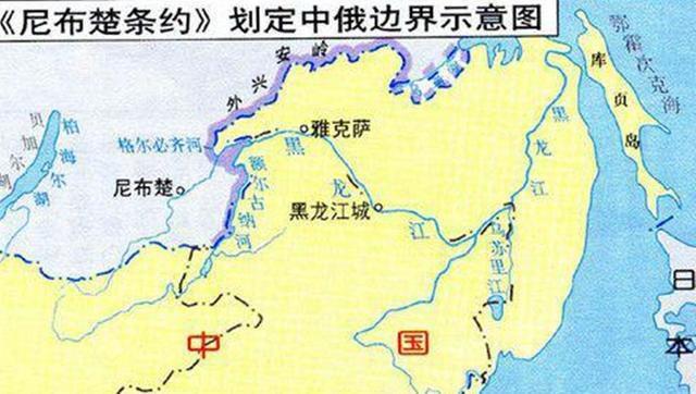 中国边境有三块地方, 一直都是中国的领土, 现今跟中国没任何关系