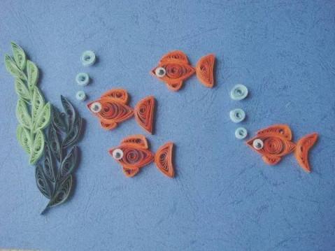 壁纸 动物 鱼 鱼类 479_359