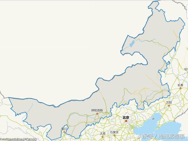 阿塞拜疆总人口数量_内蒙总人口