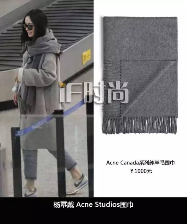 burberry scarf outlet online  128cm burberry