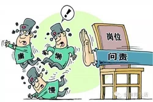 (五)东胜区小红帽幼儿园教师燕星宇体罚幼儿问题