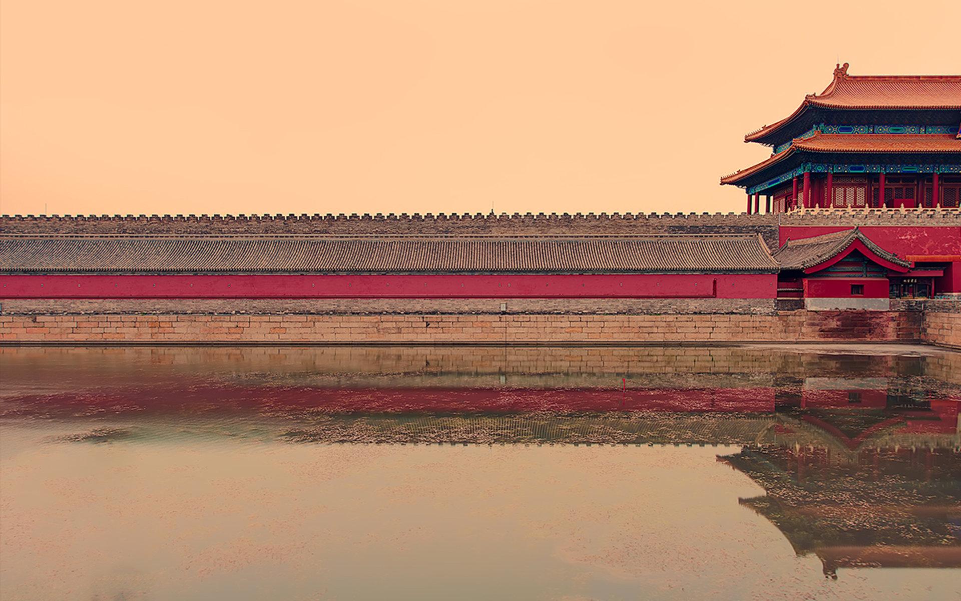 世界最漂亮的风景囹?a_北京紫禁城宏伟壮观的风景365体育在线投注手机版_365体育足球比分直播_365bt体育在线桌面壁纸 _壁纸素材_百优a精美图库
