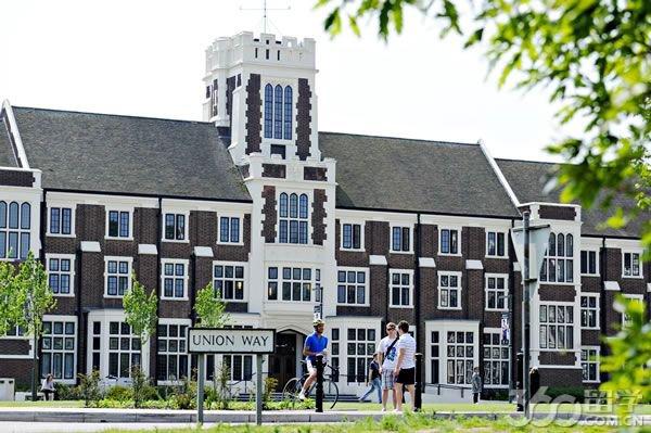 英国拉夫堡大学ma/msc industrial design专业全方位解读