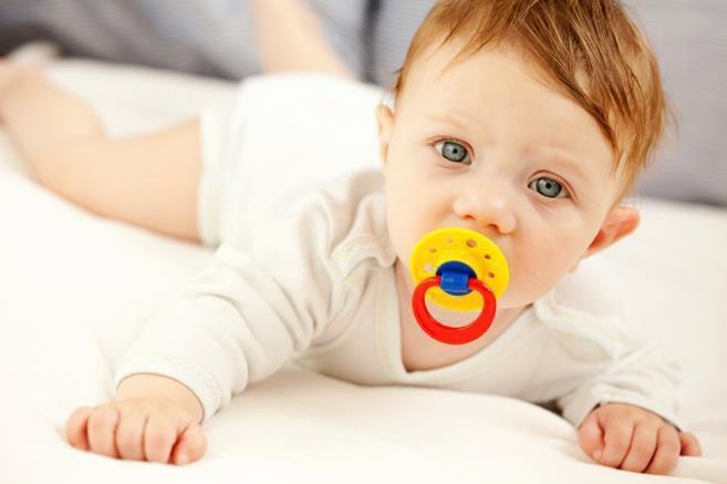 可爱宝宝图片清晰