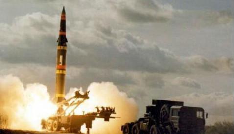 据央视网报道:近日,央视新闻节目报道了解放军火箭军某研究所科技图片