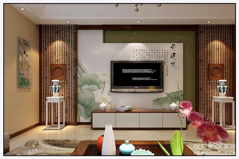 凯尔顿普斯3d背景墙集成功能,凯尔顿普斯3d背景墙集灯带,电路集成盒