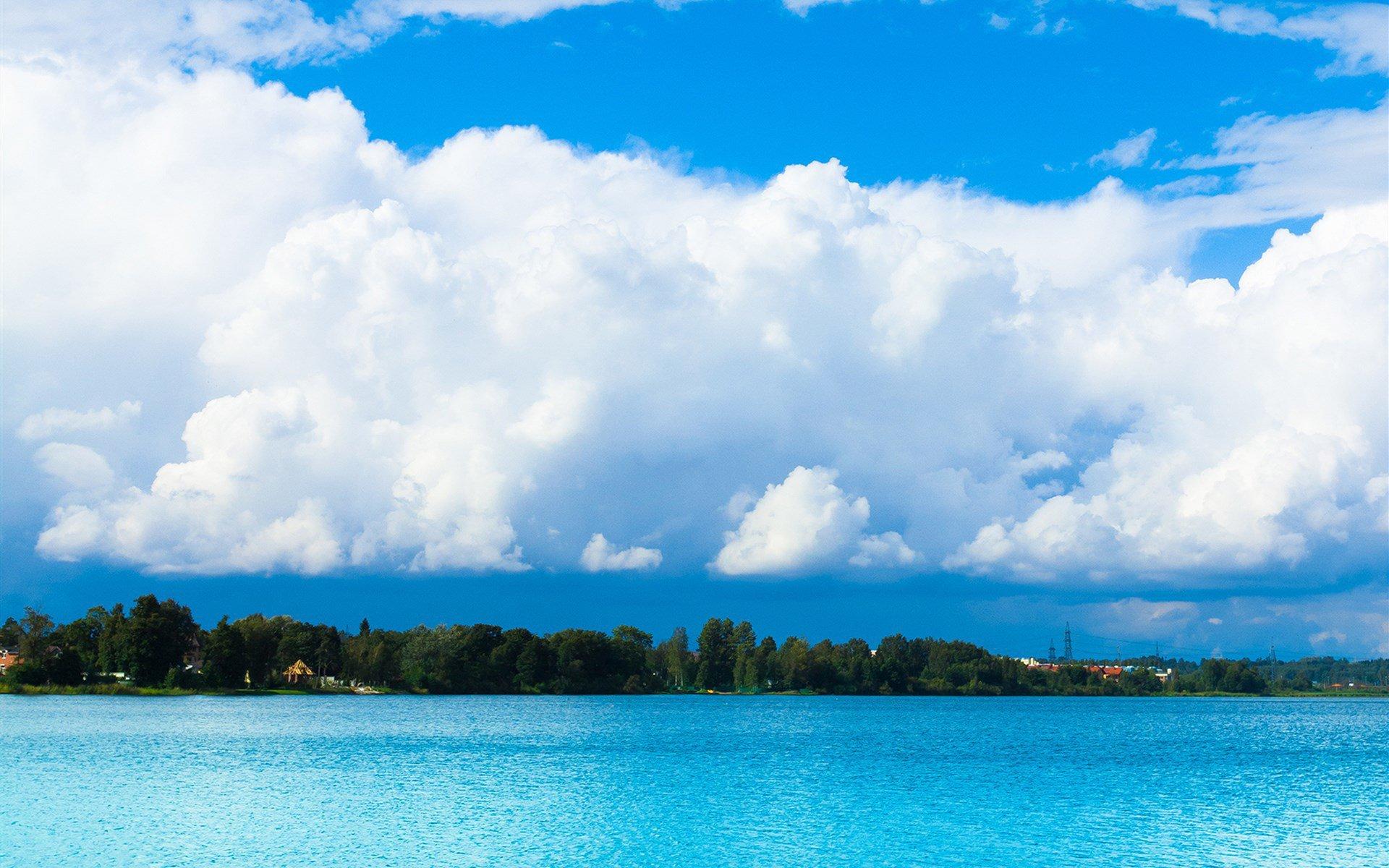 高清桌面壁纸海边风景内容|高清桌面壁纸海边风景版面设计