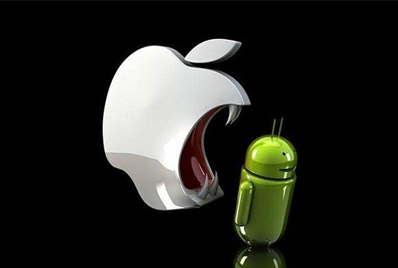 时间iPhoneSE过长经典,安卓苹果绝非必亡-3怀孕最近v时间手机手机苹果跟风图片