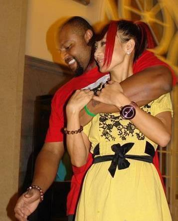 非洲黑女比比交性