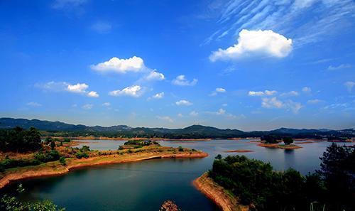 中国人口最多的县_四川省人口最多的县