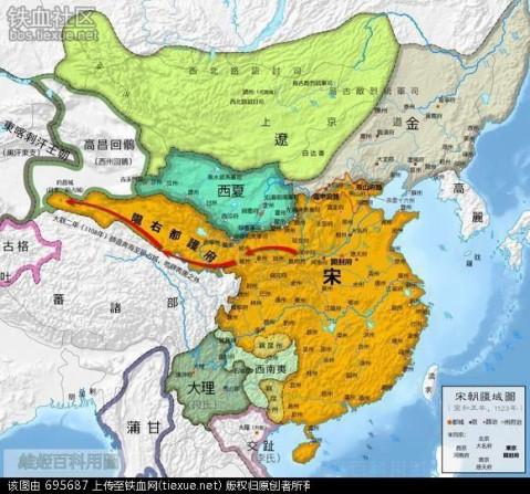 龙河镇茂山林场地图