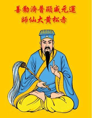 julia中文mp4