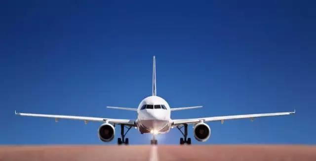 广安建设飞机场的计划要泡汤了?