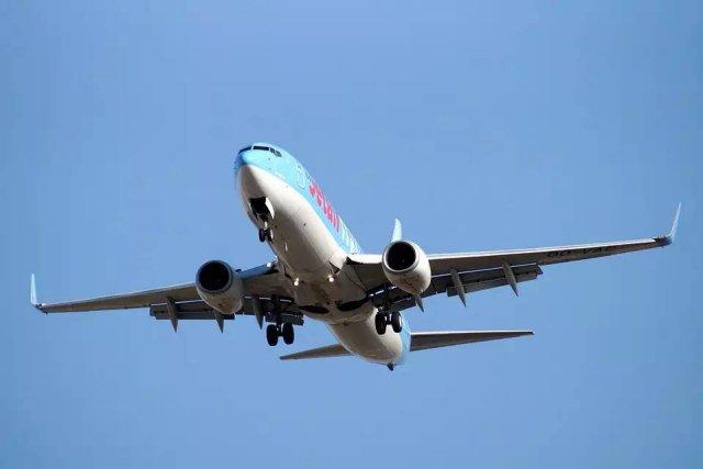 坐飞机注意事项,乘坐飞机小知识