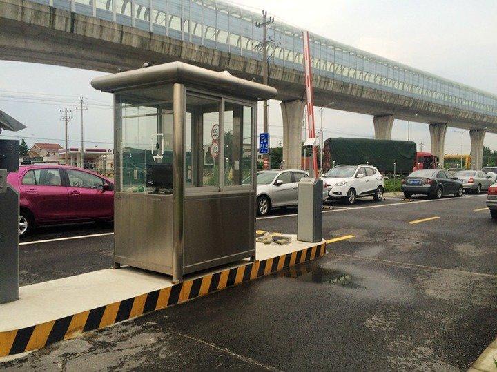 69 管家综合服务区 69 管饭部落 69 地铁清水浦站临时停车场