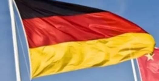中国人把德国捧成神话, 他们的精英如何看中